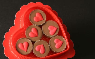 Valentine's Day Facts that Might Surprise You